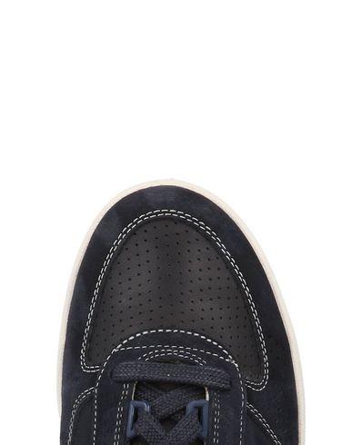 prendre plaisir vente prix incroyable Chaussures De Sport Du Patrimoine Diadora vente exclusive Livraison gratuite abordable 5747MDhxNI