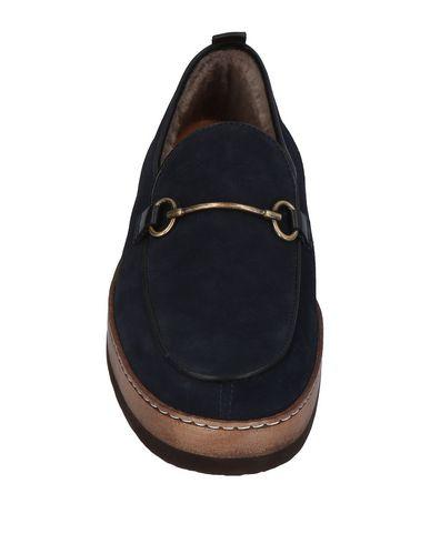 Henderson Mocasin prix pas cher très à vendre boutique d'expédition pour magasin d'usine Q8umJO