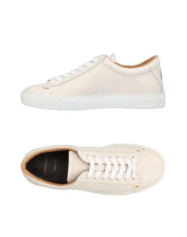 vente boutique Chaussures De Sport Henderson la sortie commercialisable HWR7oE