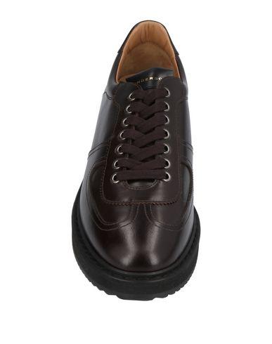 vente offres pour pas cher Chaussures De Sport Henderson gPbnl4