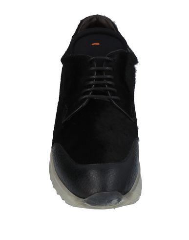 Livraison gratuite confortable Chaussures De Sport Henderson Manchester jeu exclusif à vendre designer rp82P2FU