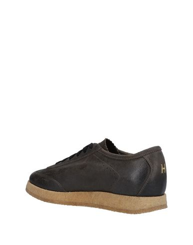Chaussures De Sport Henderson achat vente nkJdZtO