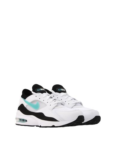 Nike Air Max 93 Chaussures Footlocker Finishline xbGLpe