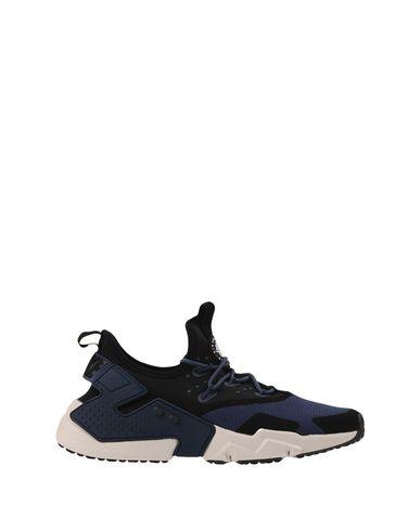 Nike Chaussures De Sport De Dérive Huarache D'air Offre magasin rabais recommande pas cher dégagement Tk42C042zO