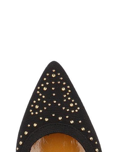 Réduction limite vente bonne vente Atelier Chaussures Mercadal vente sortie xT0kpf3wCe