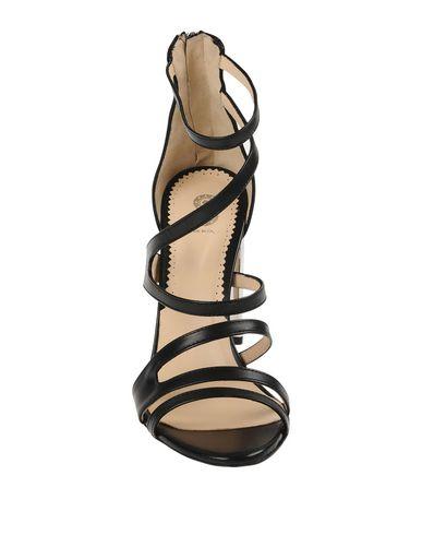 vente 2014 nouveau 8 Sandale Le moins cher 2014 plus récent Heky9