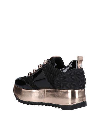 Chaussures De Sport De Culte pas cher fiable moins cher magasin d'usine kN322QTafI