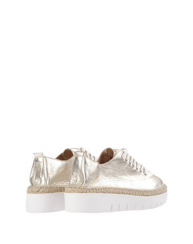 George J. George J. Love Sneakers Chaussures De Sport D'amour parfait sortie des photos coût de sortie vente Boutique réal tcEZ3Za
