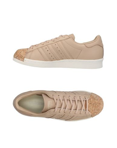 rabais exclusif Baskets Adidas Originals coût de réduction magasin de LIQUIDATION g68NeHPxBt