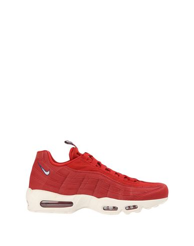 grande vente manchester original en ligne Nike Air Max 95 Chaussures De Sport Tt HJ1nxxMUG