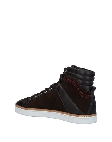 Versace Baskets Jean choix M3WiLPJ7
