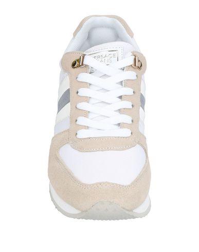 choix Finishline sortie Versace Baskets Jean CRnse