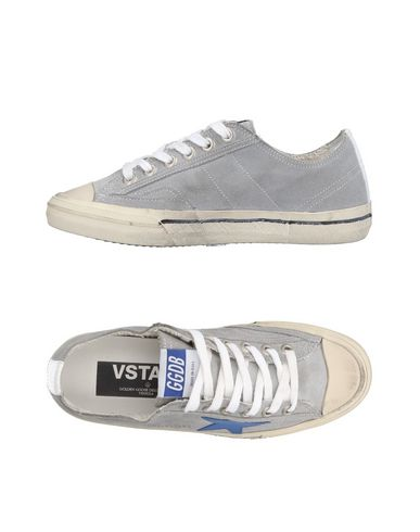 Chaussures De Sport De Luxe De La Marque D'oie D'or combien Jf1kcWx4T