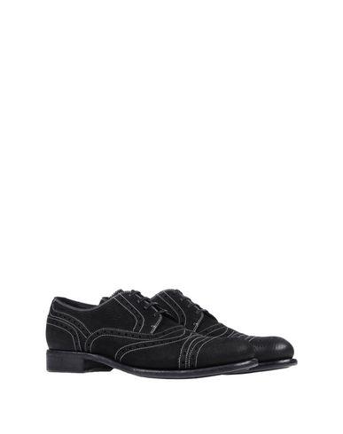 collections discount Dolce Les Lacets De Chaussures vente gDjiGq7T