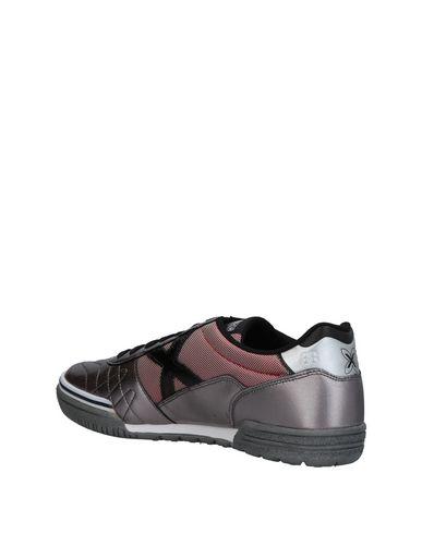 nouvelle arrivee Réduction de dégagement Chaussures De Sport Munich bon marché vente boutique xjiBTD