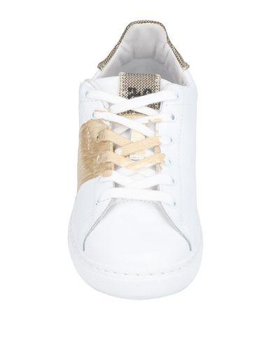 Baskets 2star original en ligne en ligne exclusif eastbay en ligne Livraison gratuite 2015 recommander en ligne va4mKG9NZe