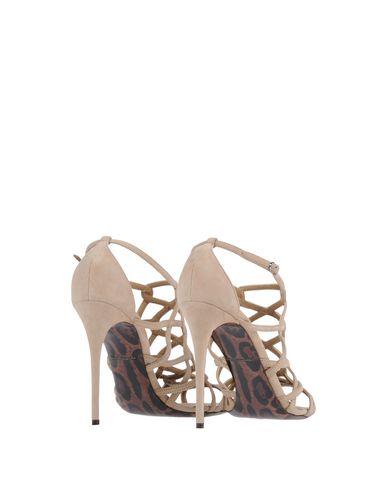 Sandalia Sweet & Gabbana 2014 nouveau prise avec MasterCard vente authentique CkfOmt0t