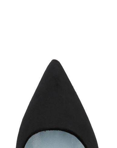 prix de gros Ferragni Chiara Chaussures jeu authentique 7sOz93xW