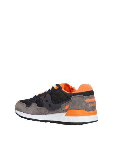 shopping en ligne offres à vendre Chaussures De Sport Saucony Footlocker jeu Finishline stockiste en ligne m00aKoBNt