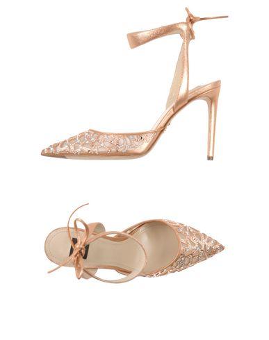 amazone discount grande vente manchester Chaussures Rodo 2015 nouvelle kiCuAtbvV