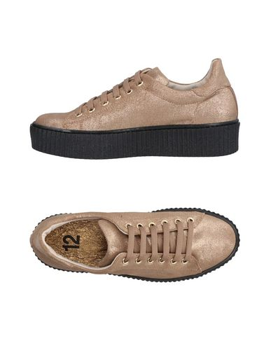 De Chaussures Chaussures Tsd12 Chaussures De Tsd12 Sport Tsd12 Sport De bf6vIYm7gy