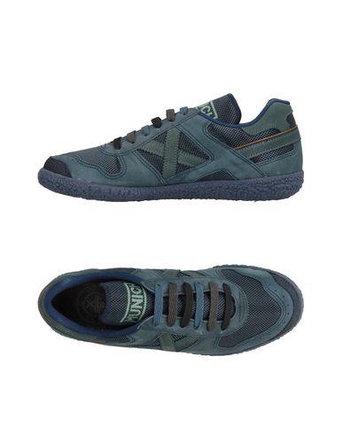 meilleur prix Chaussures De Sport Munich originale sortie jeu 100% authentique offres de sortie visite nouvelle sortie KmmQkt8gGz