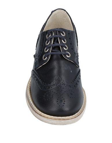 République De Zapato De Cordones Marques le plus récent sortie acheter obtenir vente recherche 6JqDN2gvF