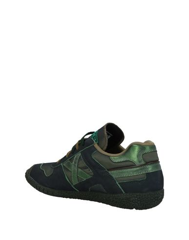 Chaussures De Sport Munich sites de réduction beaucoup de styles pas cher abordable 0A7XpwnxeY