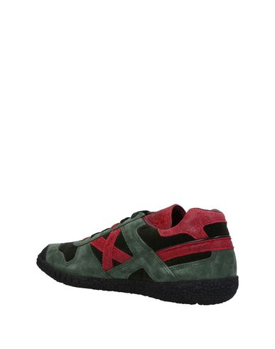 Chaussures De Sport Munich naturel et librement 2015 à vendre vente recommander vente bonne vente extrêmement 2ALxa