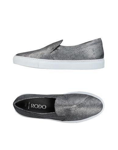 à jour Chaussures De Sport Rodo sneakernews libre d'expédition gUrVxT