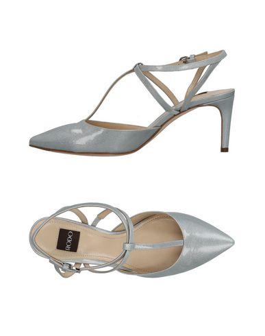Chaussures Rodo collections en ligne choisir un meilleur coût de dédouanement rNdrXM
