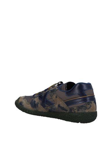 Chaussures De Sport Munich Livraison gratuite offres 8o8YA