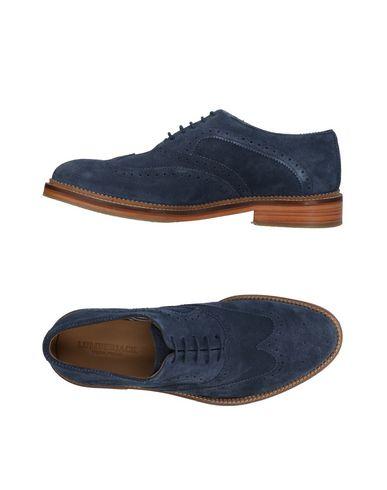 vente dernières collections à vendre Footlocker Lacets De Chaussures De Bûcheron recommande pas cher Knq2hLUE1r