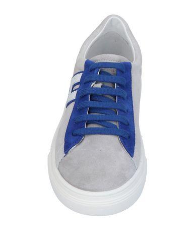 Chaussures De Sport Junior Hogan meilleur pas cher JcX8go8