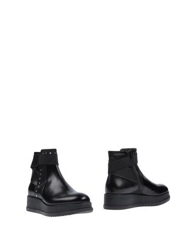 Tosca Blu Chaussures Butin confortable pas cher abordable vente Frais discount 100% garanti Pq6P6