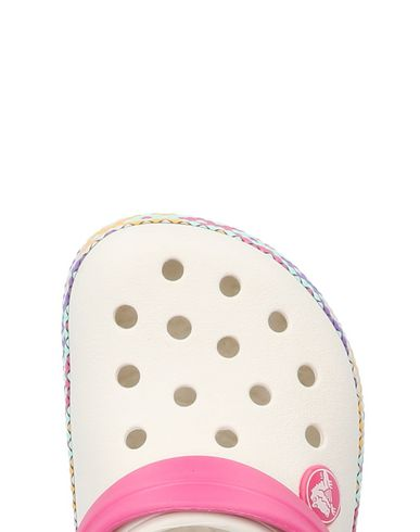 Sandalia Crocs livraison gratuite boutique style de mode hVKnktL
