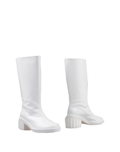 offre Boot Rock Simone offres de liquidation date de sortie Manchester à vendre 9SuWn