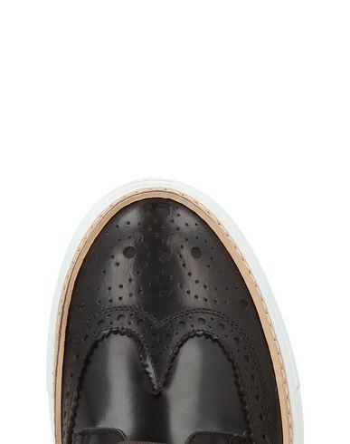 Lacets Pantofola D'oro meilleur Livraison gratuite Footlocker Fe9j99