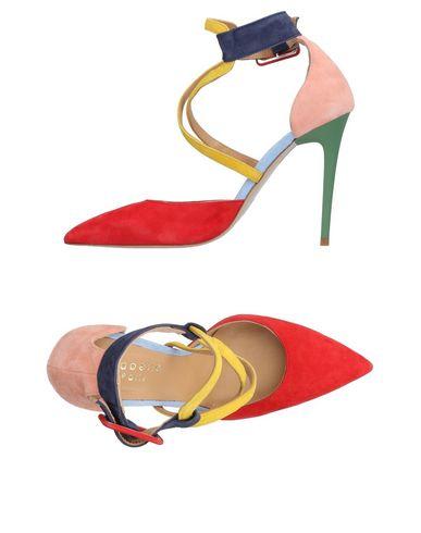 Paris Isabelle Chaussure haute qualité VN8ADX1RR