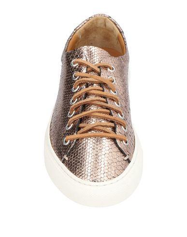 Chaussures De Sport Boemos réduction eastbay prix incroyable vente nouveau limitée vente pas cher recommander DM08AFXJLA