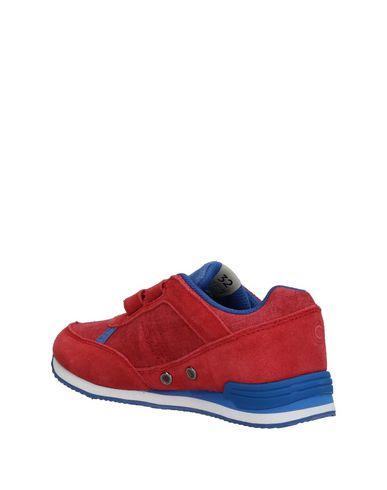 Chaussures De Sport Colmar footlocker sortie eboS1b4Cul