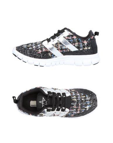 jeu ebay Roberto De Chaussures De Sport Croix Liquidations nouveaux styles offres à vendre 2014 rabais ordre de jeu 1u9PoR