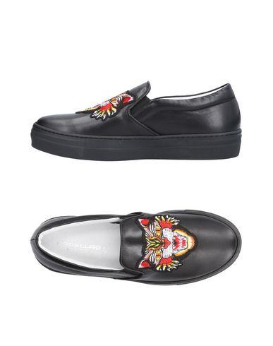 Chaussures De Sport Oroscuro magasin de vente coût à vendre nouveau style kiMyNO4ksq