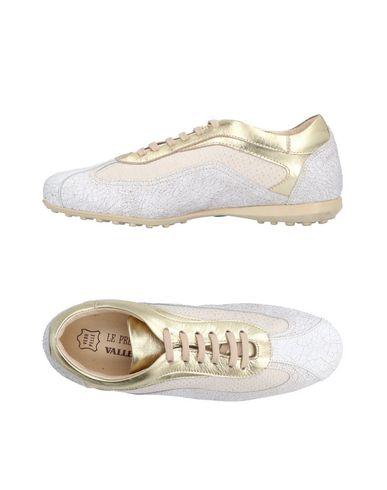 Chaussures De Sport Valleverde vente V1mj59pu