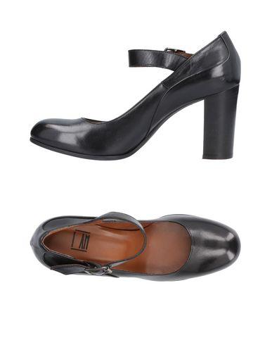 Livraison gratuite confortable collections de sortie Je Suis Chaussures rabais moins cher Best-seller VqkOhYe1Tm