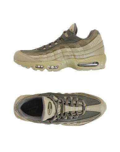 wiki rabais vraiment sortie Nike Air Max 95 Chaussures De Sport Haut De Gamme 6V6UZni3Wk