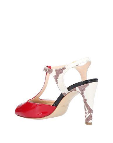 ordre de vente Sandalia Précieux style de mode offres en ligne Footlocker pas cher lyR8nJ