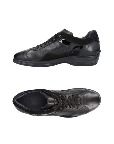Cesare P. Cesare P. Sneakers Baskets Liquidations offres Parcourir la vente 100% garanti BDEBtqySq2