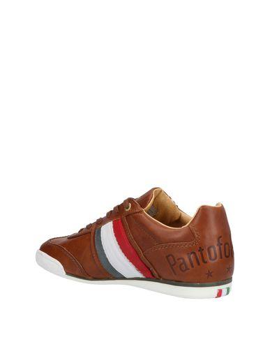 Pantofola Baskets Doro achat de réduction vente bas prix oD8BWqQ0v