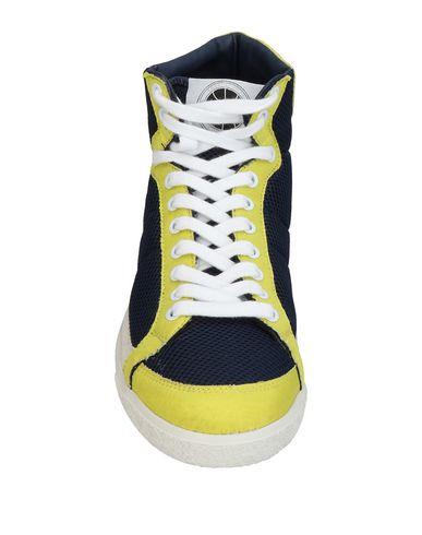 Pantofola Baskets Doro meilleurs prix M2qTibB4Y